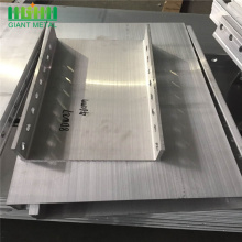 Wedge Pin for Aluminium Formwork