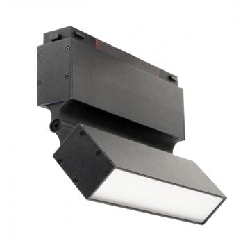 Angle Adjustable Linear Light