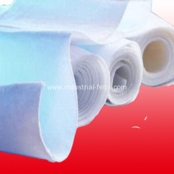 Armacell Jios Aerogel Pipe Hot Thermal Insulation Products