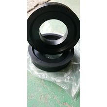 China Supplier for Concrete Pump Rubber Piston PM separated concrete pump piston ram export to Bangladesh Manufacturer