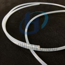 PTFE Pressed Roll Tube