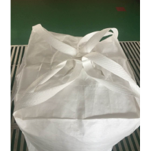 100% Original for Mini Big Bags Jumbo bag bulk sacks bag export to Christmas Island Factories
