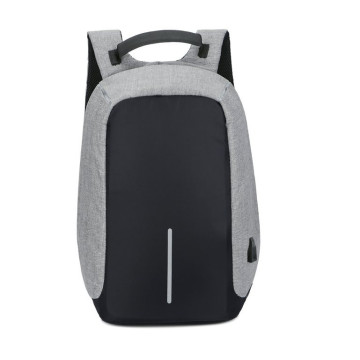 Most popular USB men's laptop backpack