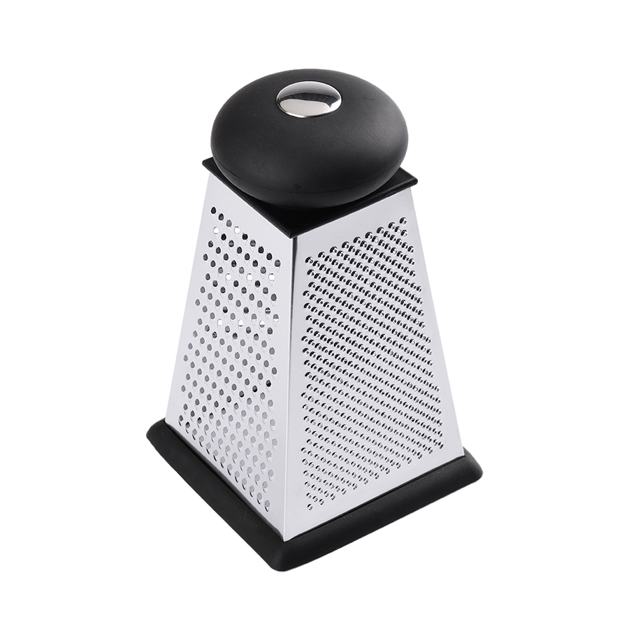 Vegetable Grater Manual