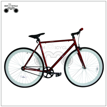 700c*25c oem bicycle fixie bicycle