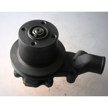 Water cooling pump 6631515 for Bobcat skid steer