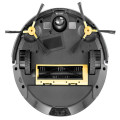Robot Vacuum Cleaner Smart Dust Cleaner