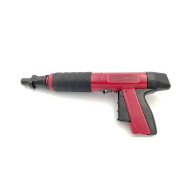 NSZZ603 Heavy-duty Powder Actuated Fastening Tool
