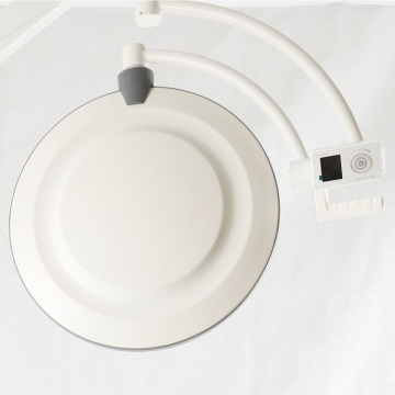 Hospital equipment Shodowless LED Surgical Operation Light