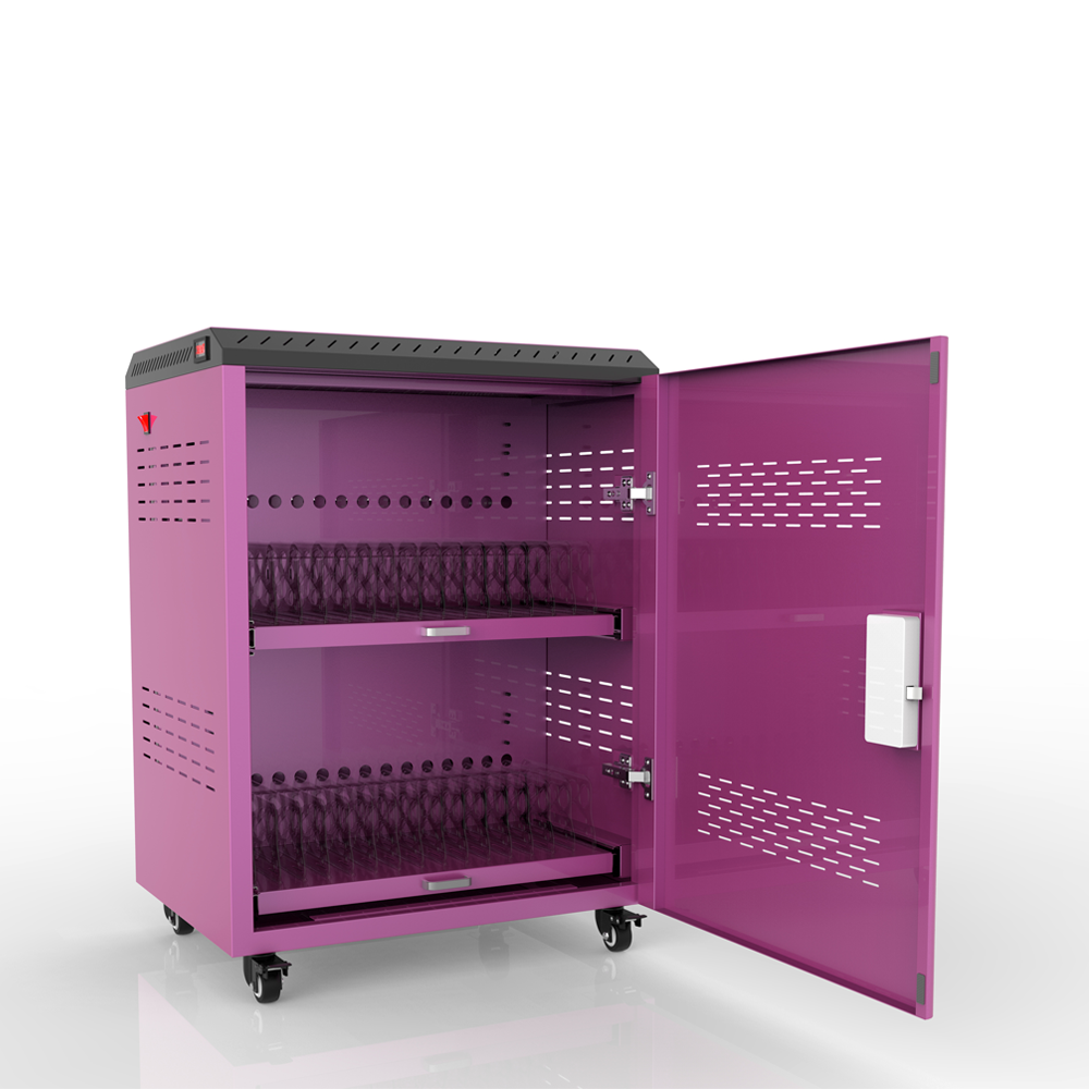 OEM Charging Cabinets