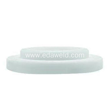 Gas Lens Heat shield Large Diameter WP9 2HSGSLD