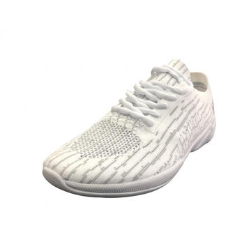 Light and Comfortable Dance Shoes