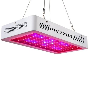 Led Grow Light Hydroponic for Indoor Plants