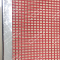 Partly welded Tufflex Screen Mesh