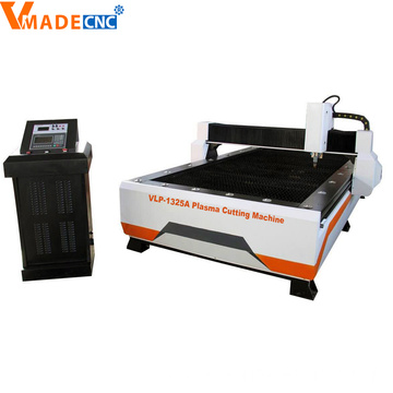 1325 Metal Plasma Cutting Machine