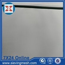 SS Woven Wire Cloth