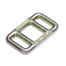 Trailer Lashing Buckles For Tie Down