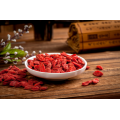 Low Pesticide Dried Goji Berries 380 Count