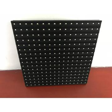 P16 SMD Outdoor Led Screen