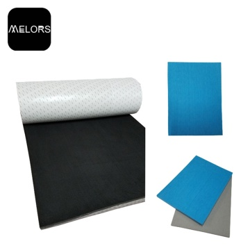 Anti-slip Melors EVA Foam SUP Deck Pad