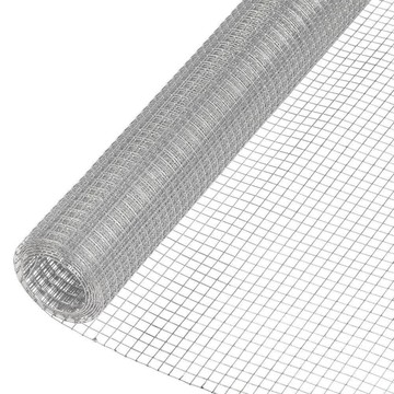 19Gauge 1/2 inch Hardware Cloth Lowes