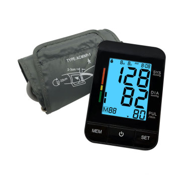 Blood Testing Equipments Best Standing Pressure Monitor