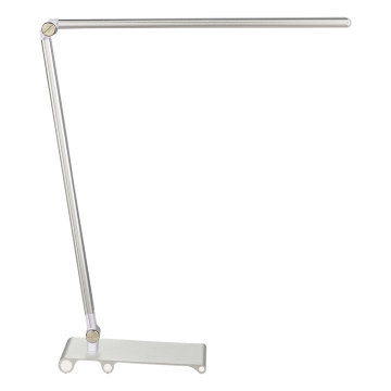 Dimmable Touch Eye Protection LED Desk Lamp
