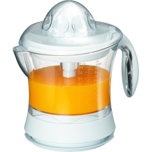 Hot selling small electric citrus juicer