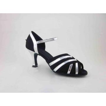 Ladies ballroom shoes CA