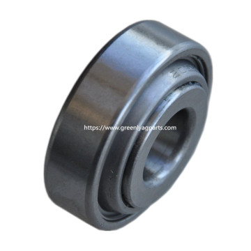 10448 205KP8 JD10448 Ball bearing for John Deere