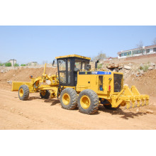 Bottom Price 190hp SEM919 Motor Grader For Sale