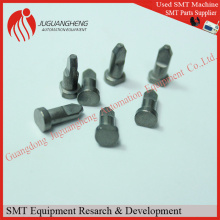 LPD6170 Fuji CP4 SMT  Machine Parts Thimble