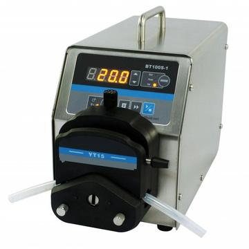 Medical Precise Acid Resistant Peristaltic Pump