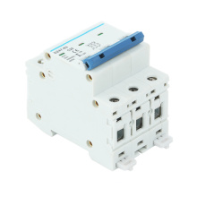 DZ47-63 Mini Circuit Breaker