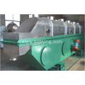 ZLG Series Sodium nitrite Vibration Fluidized Bed Dryer