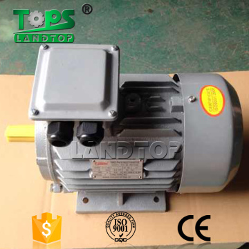 Y2 series Three Phase Induction ac Motor price