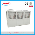 Industrial Dairy Water Chiller