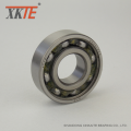 Conveyor Roller Bearing Housing Diameter 89-159mm Huayue China Well-Known Trademark