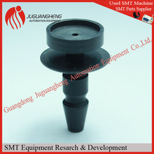SMT SAMSUNG Nozzle CP45 CN1100 with high quality