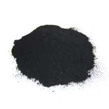 Vat Black 25 CAS No.4395-53-3