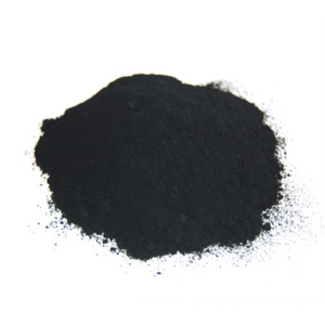 Solvent Black 29 CAS No.61901-87-9