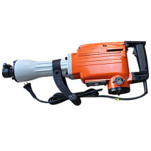 Demolition Hammer Electric Hammer Breaker Hammer