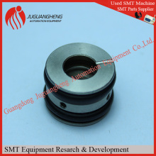 SMT Yamaha Feeder Parts KG2-M3407-A0X Air Joint