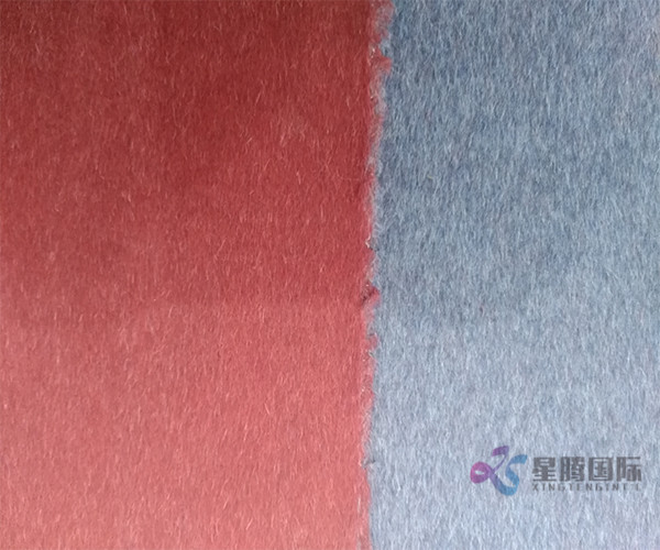 Design Wool Suiting Fabric