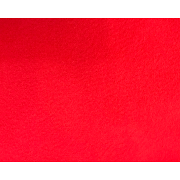 Garment Tricot Polyester Fabric