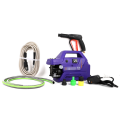 220v High Pressure Cleaner Car Washer