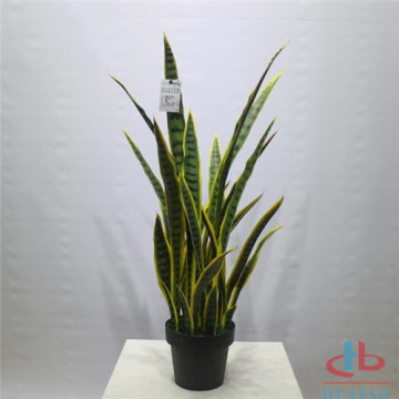 High Similiar Artificial Potted Plant