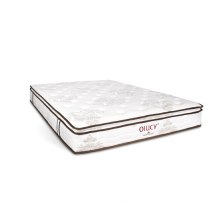 Best Pocket Sprung And Foam Mattress