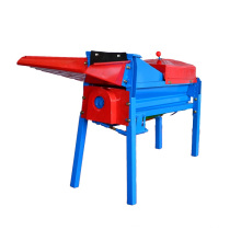 Productive corn/maize power thresher/sheller