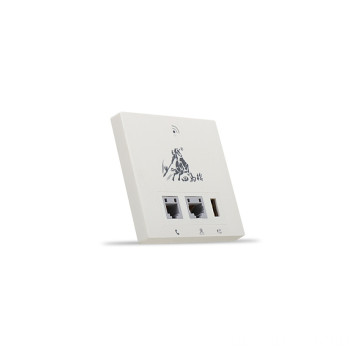 Wireless AP For POE WIFI Bridge Wireless Network